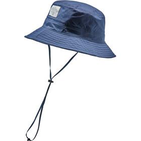 Haglöfs LX Hat Tarn Blue